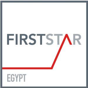 ○ FirstStar » First Star Egypt ○ •